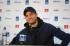 Григор пред Tennis24.bg: Искам да играя винаги така