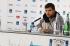 Григор Димитров пред Tennis24.bg: Всеки от съперниците играе добре в зала