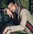 Григор Димитров позира на Vogue (снимки)