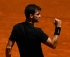 Димитров изравни най-доброто си постижение в Монте Карло