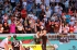 Григор Димитров с първа победа на клей за сезона (снимки)