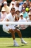 Димитров се върна сред осемте за финалите в Лондон