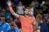 Димитров взе 16-а победа над тенисист от Топ 10