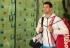 Григор Димитров с изненадващо решение преди US Open