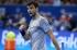 Най-добрите точки от победата на Григор Димитров (видео)