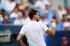 Експертен анализ от ATP: Какво донесе титлата на Гришо