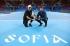 Дани Валверду: Григор не беше готов да играе в София