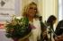 Григор Димитров поздрави майка си по специален начин