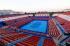 Програма за турнира в Акапулко за вторник