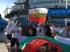 Българската агитка в Мелбърн: Григор ни разплака от емоции