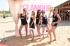 Широки усмивки, море и много награди на Glamour Beach Weekend