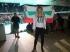 Българка пропътува 360 км, за да гледа Григор