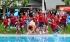 Шампионското гмуркане на Надал (видео)