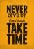 Мисли на великите за мотивацията