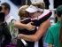 САЩ спечели Фед Къп за 18-и път