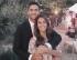 Испански плейбой минава под венчилото