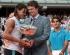 Кюртен: Надал може да спечели 15 пъти Ролан Гарос
