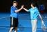 Tennis24.bg изпусна драматично титла