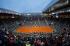 ATP с огромен жест към засегнатите турнири