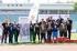 Журналисти се състезаваха на мемориала ′Григор Христов-Гришата′
