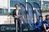 Тони Надал: 16 титли от Шлема е невероятно постижение