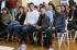 Кампания ще кара българите да спортуват