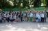 Хиляди деца в спортния празник, организиран от Viasport.bg и Спринт