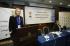 Костадинова преизбрана за шеф на БОК