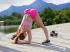 7 грешки, които ви пречат да имате тонизирано и стегнато тяло