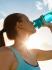 Правилният начин да пиете вода