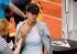Пиронкова пред Tennis24.bg: Загубата не ме отчайва, продължавам напред (снимки)