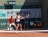Пиронкова пред Tennis24.bg: Изиграх един от най-добрите си турнири