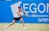 Пиронкова прескочи 18 места - ранглиста