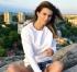 Пиронкова: Ще бъде много трудно да се върна на корта