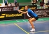 Победа и загуба за Мария Мицова