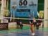 Мария Мицова спря на полуфинал