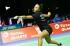 Мицова и Русев на четвъртфинал в Турция