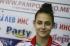 Мария Мицова се цели в класиране за Олимпийските игри