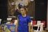 Мария Мицова стартира с победа на Европейското