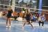 Сестри Стоеви излизат срещу корейки на силен турнир в Париж