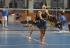 Сестри Стоеви на четвъртфинал в Мюлхайм