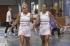 Второ поражение за сестри Стоеви на финалния Мастърс