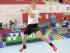 Стойнов с два четвъртфинала на европейското