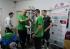 Държавният първенец спечели и турнир за ранглиста
