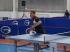Шампионът Александров: Най-трудно ми беше на четвъртфинала (видео)