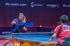Национали участват в турнир в Арена Лъки Спорт