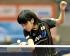 Сензационни загуби на световните шампиони на азиатското първенство