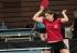 Българките изпуснаха 2 мачбола за място в осмицата на Европа