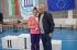 Елица Замфирова: Излязох на финала, за да се забавлявам, получи се (видео)