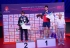 Шампионът от Панагюрище става номер едно в света